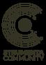 Strumenta Community
